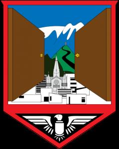 escudo-de-manizales